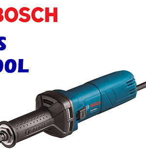BHS-GGS3000L