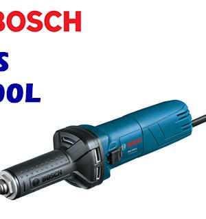 BHS-GGS5000L