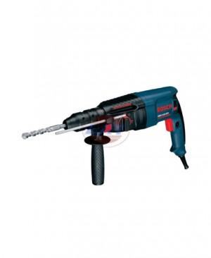 dungcumaitoi-May-Khoan-Bosch-GBH-2-26DE-800W