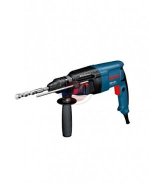 dungcumaitoi-May-Khoan-Bosch-GBH-2-26E-800W