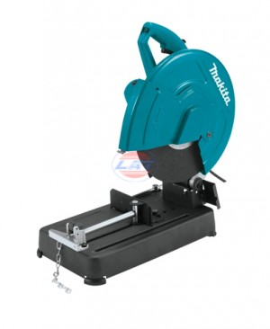 dungcumaitoi-May-cat-sat-Makita-LW1401
