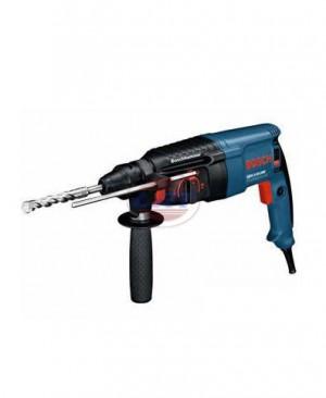 dungcumaitoi-May-khoan-Bosch-GBH-2-26DRE-800W