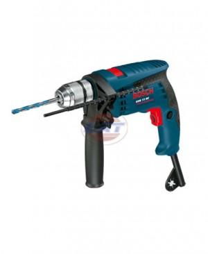 dungcumaitoi-May-khoan-sat-Bosch-GBM-13RE-600W