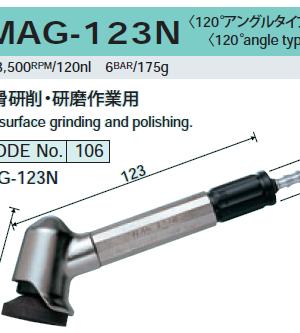 mag-123n
